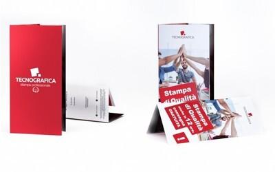 stampa dépliant personalizzati pieghevoli promozioni e prezzi