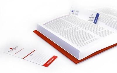 857892ac825364 Stampa Libri Online con codice ISBN: crea e pubblica il tuo Libro