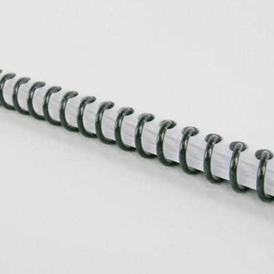 spirale coil