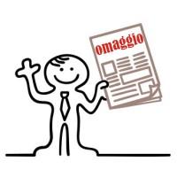 cataloghi bozza gratis online